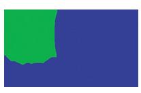 CF Webtools Logo