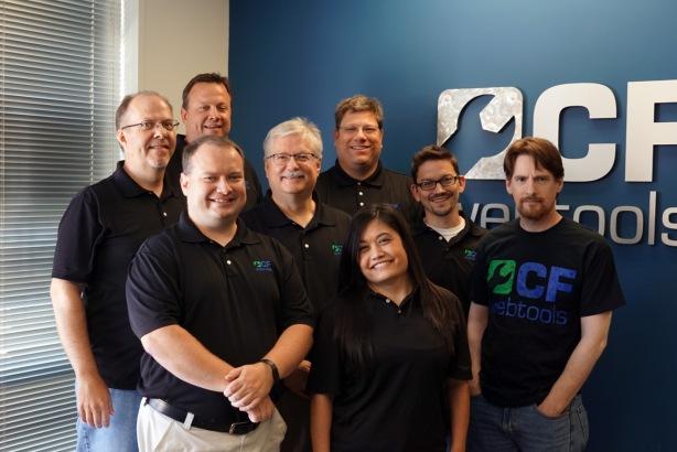 Omaha Staff 2015