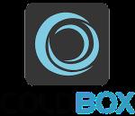 ColdBoxLogo2015_300