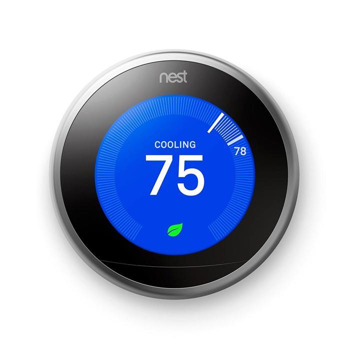 Nest thermostat and heat pumps w aux chris tierney sciox Images