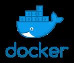 docker_facebook_share