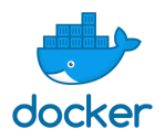 docker_facebook_share